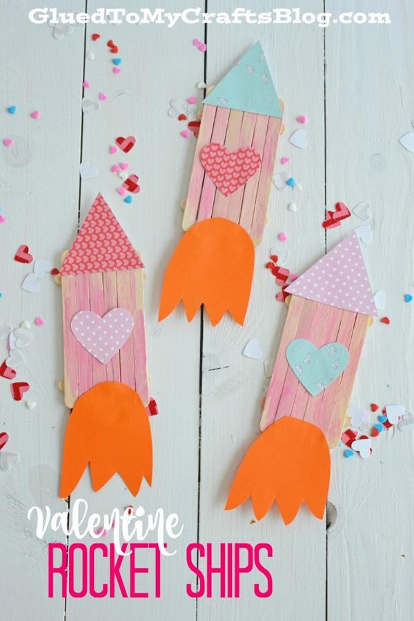 valentine-rocket-ship