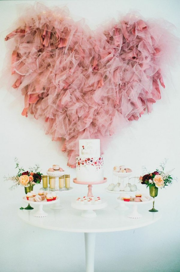 valentine-sweets-table-2