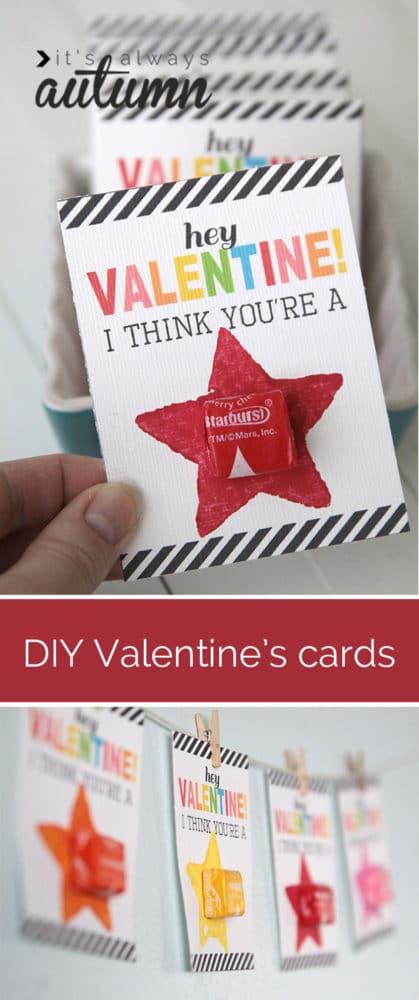 valentines-cards-star-cute-printable-easy-diy-kids