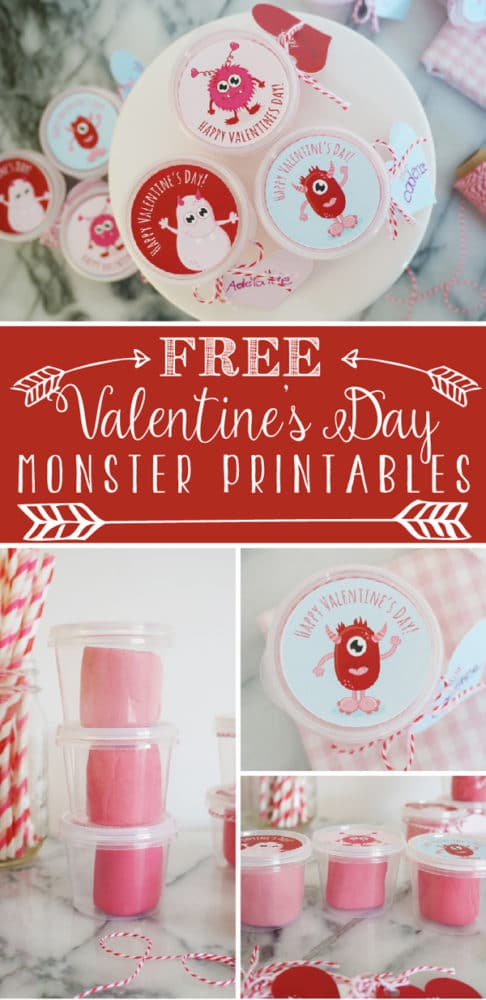 valentines-day-play-dough-free-printable