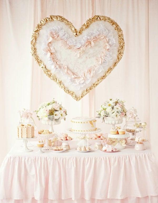valentines-dessert-table