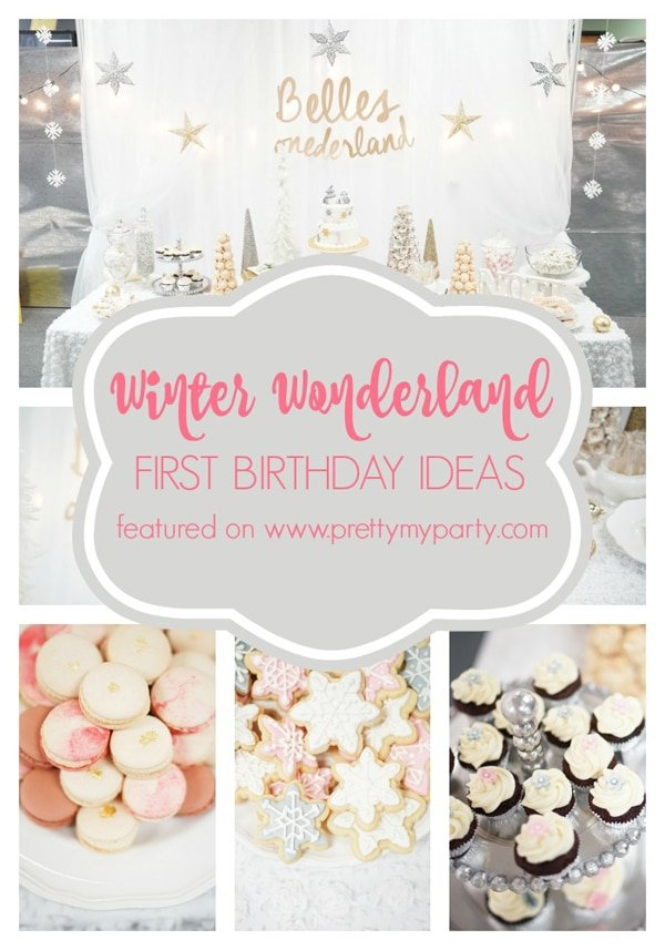winter-wonderland-first-birthday-ideas