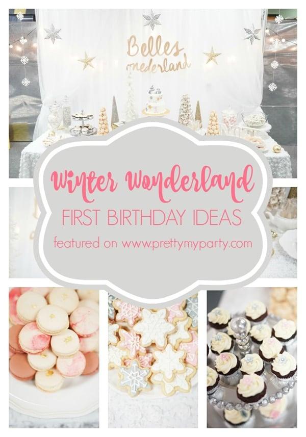 winter-wonderland-first-birthday-ideas