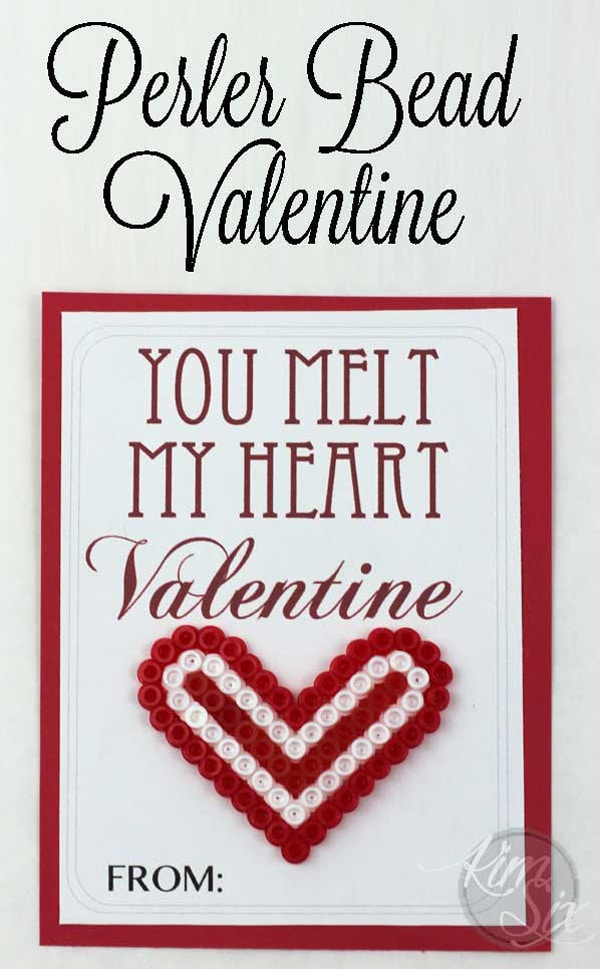 you-make-my-heart-melt-perler-bead-valentine
