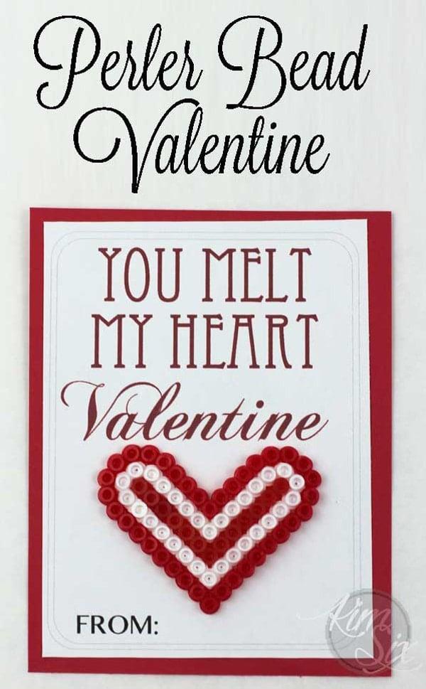 you-make-my-heart-melt-perler-bead-valentine