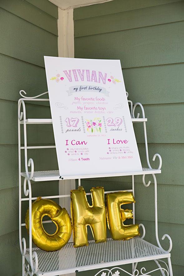 First-Birthday-Sign