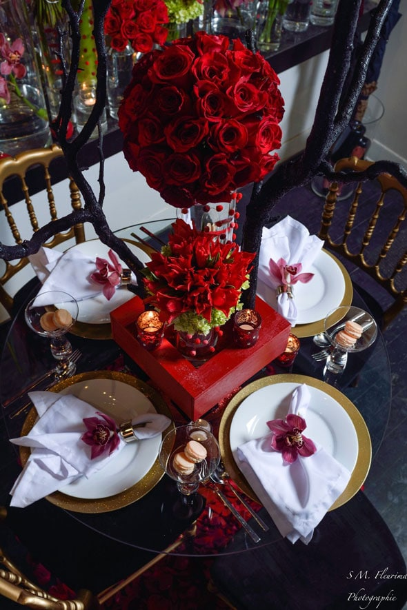 Galentines-Day-Table-Setting