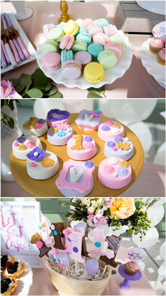 Garden-Party-Birthday-Treats