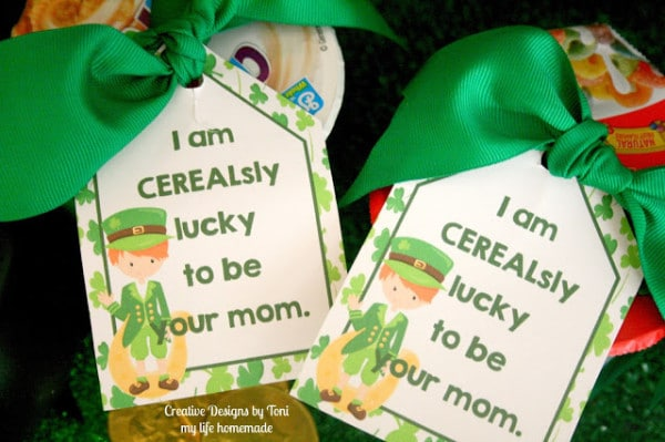 st-patricks-day-free-printable-tags