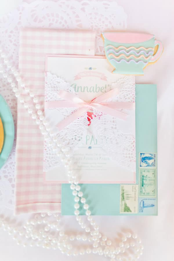 Tea-Party-Birthday-Invitations