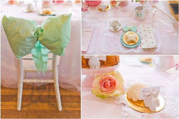Tea-Party-Details