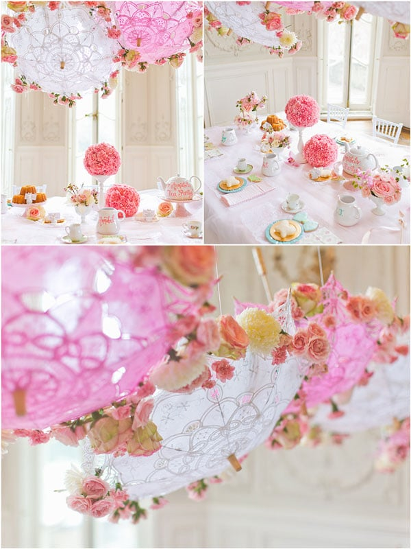 Tea-Party-Table-Decorations