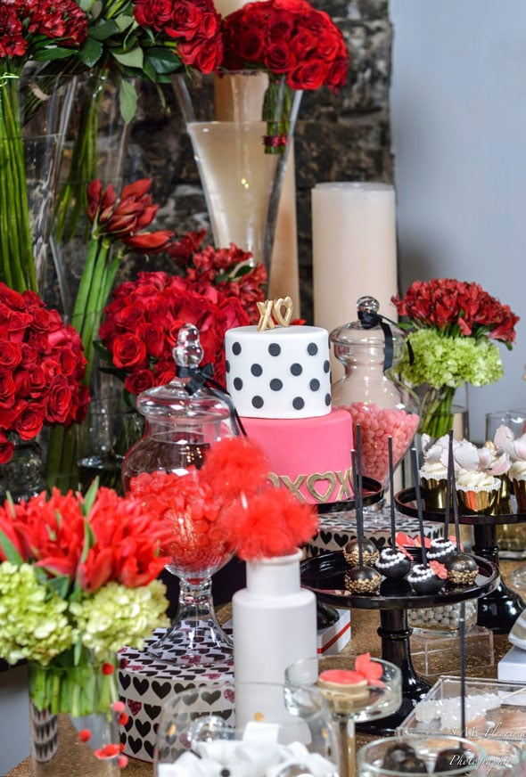 Valentines-Day-Tablescape
