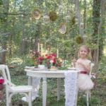 enchanted-forest-birthday-party-main