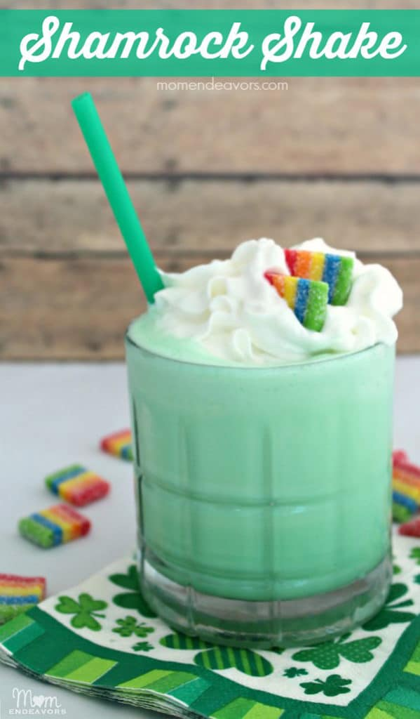 homemade-shamrock-shake-recipe