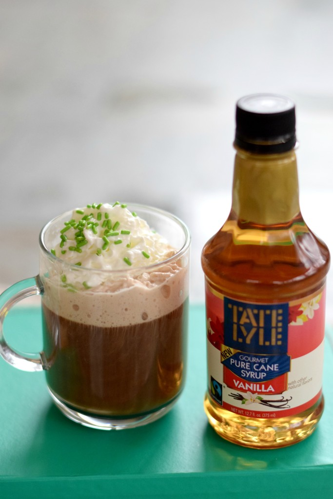irish-coffee-recipe-tate-lyle