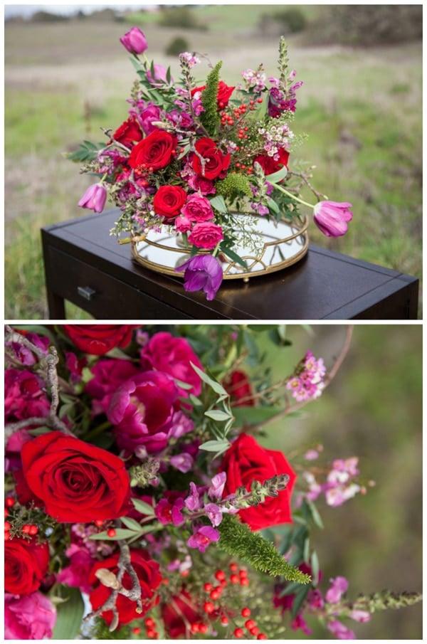love-shoot-valentine-flowers