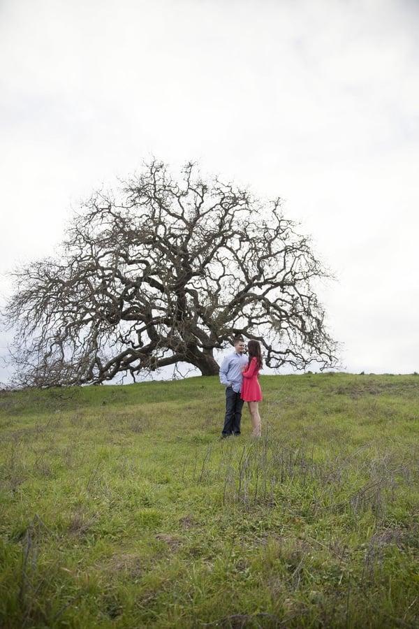 love-valentine-engagement-shoot-2