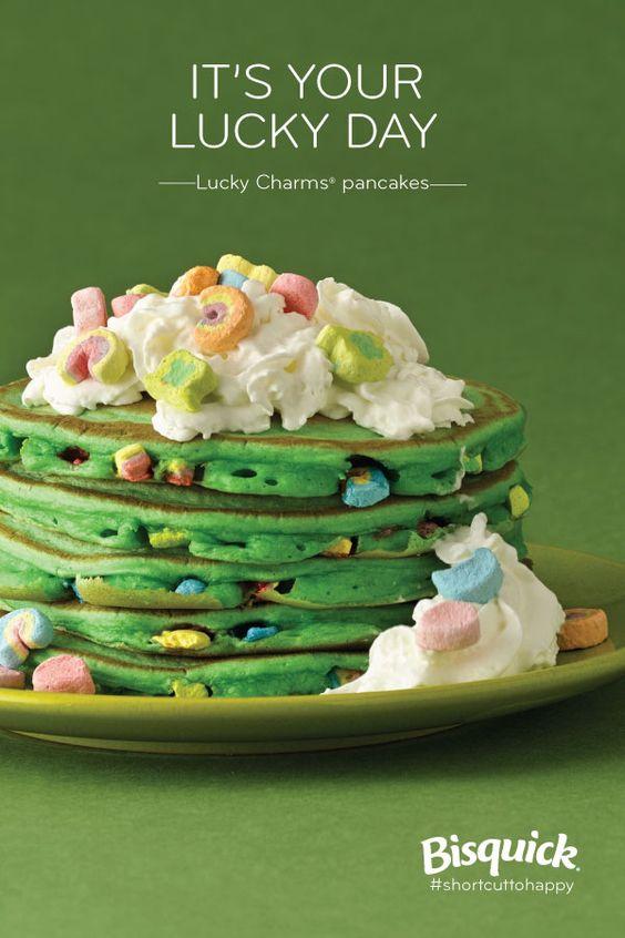 lucky-charm-pancakes