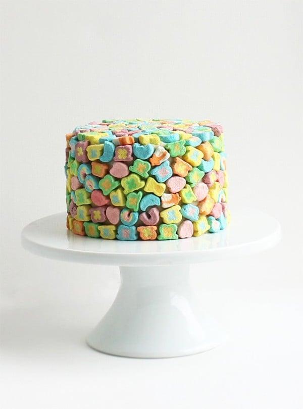 lucky-charmed-cake