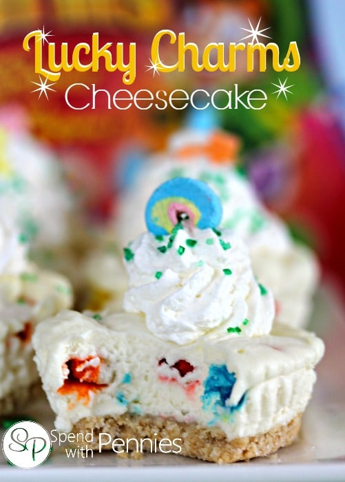 lucky-charms-cheesecake.jpg