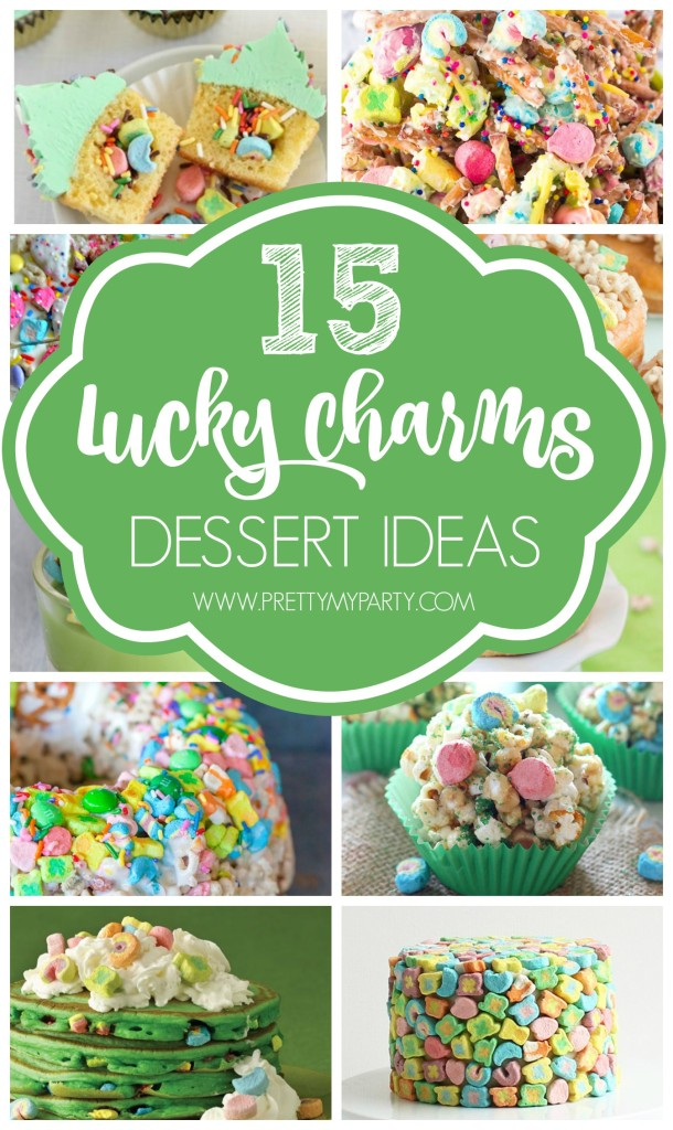 lucky-charms-dessert-ideas-main