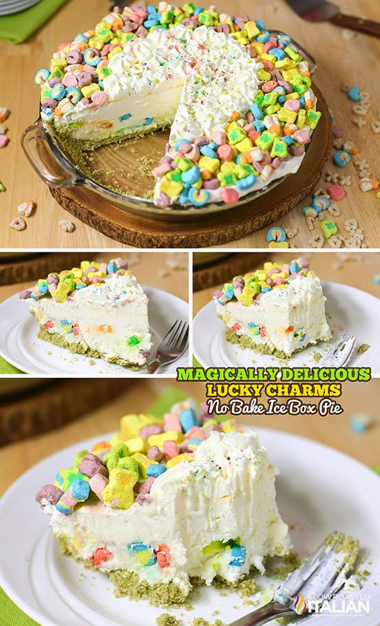 lucky-charms-no-bake-ice-box-pie