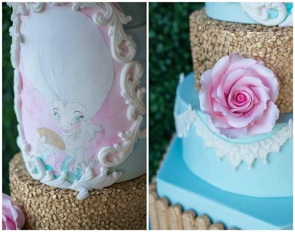 marie-antoinette-1st-birthday-party-cake-2