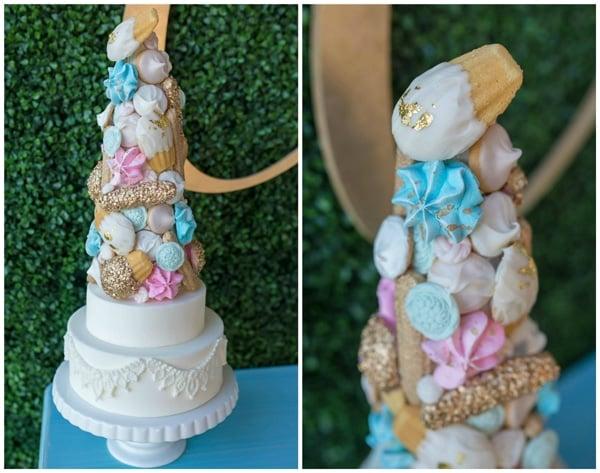 marie-antoinette-1st-birthday-party-cake-3