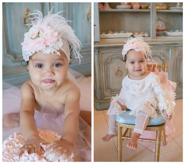marie-antoinette-1st-birthday-party-cake-smash