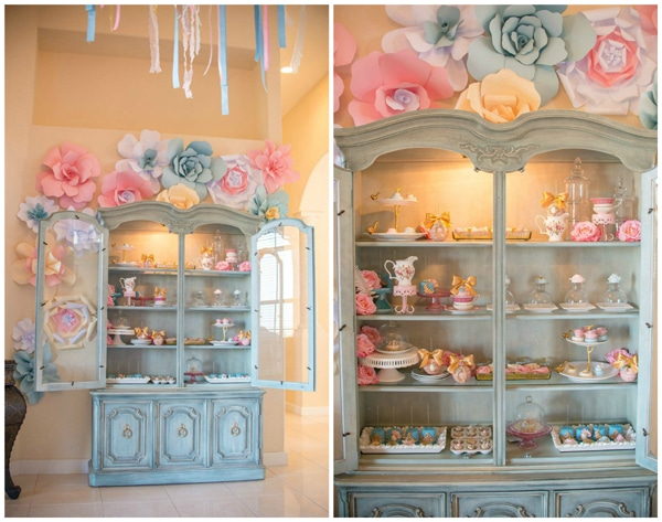 marie-antoinette-1st-birthday-party-decorations