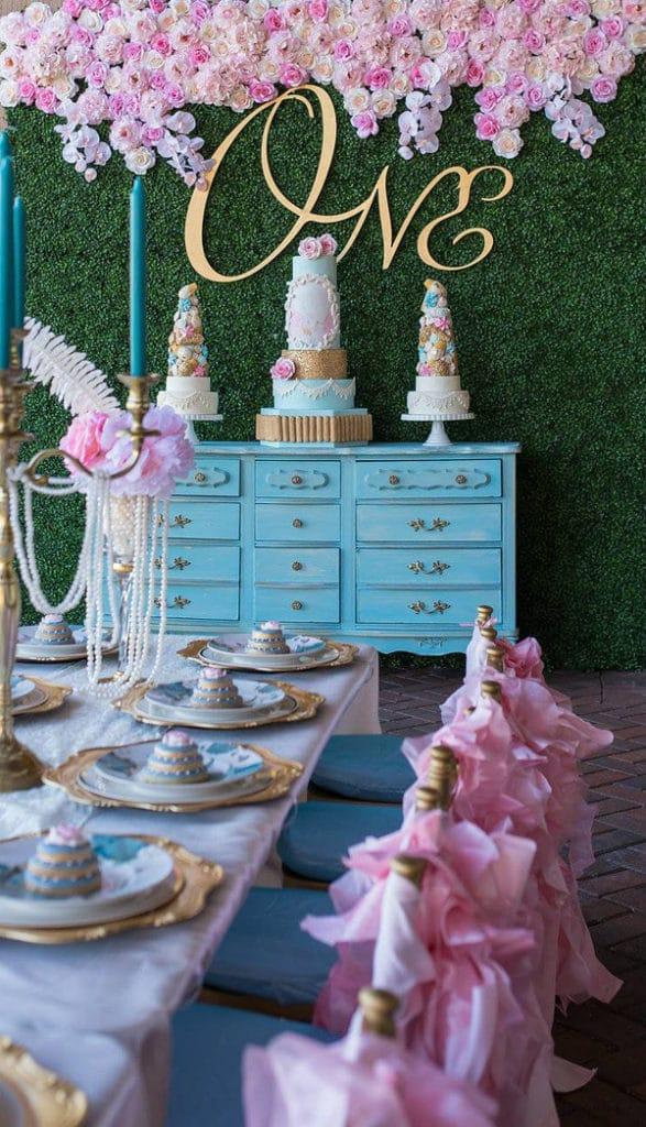 marie-antoinette-1st-birthday-party-dessert-table-2