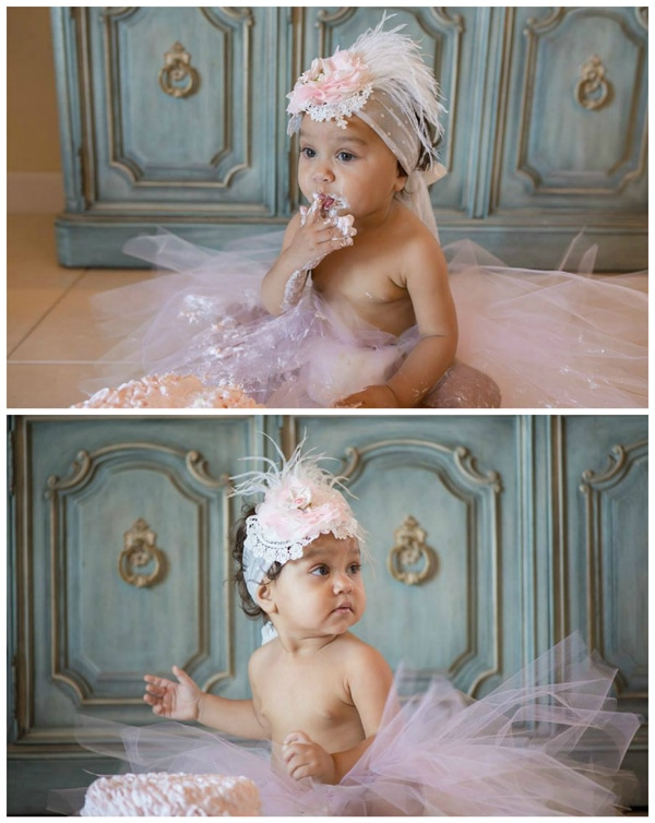 marie-antoinette-1st-birthday-party-feature