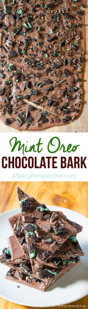 mint-oreo-chocolate-bark