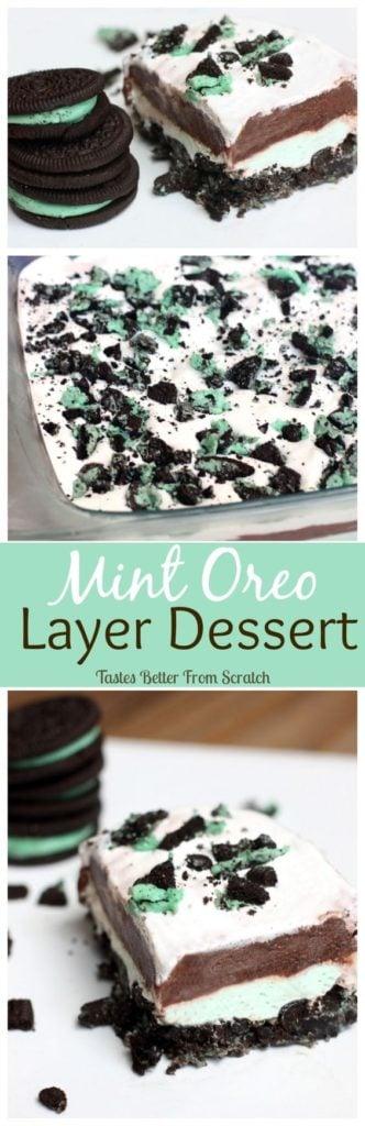mint-oreo-layer-dessert