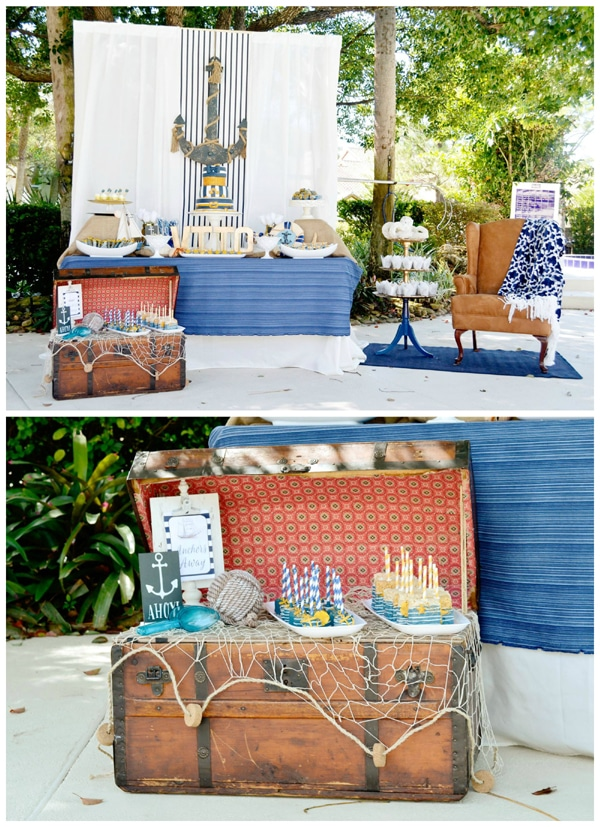nautical-first-birthday-party-ideas-2