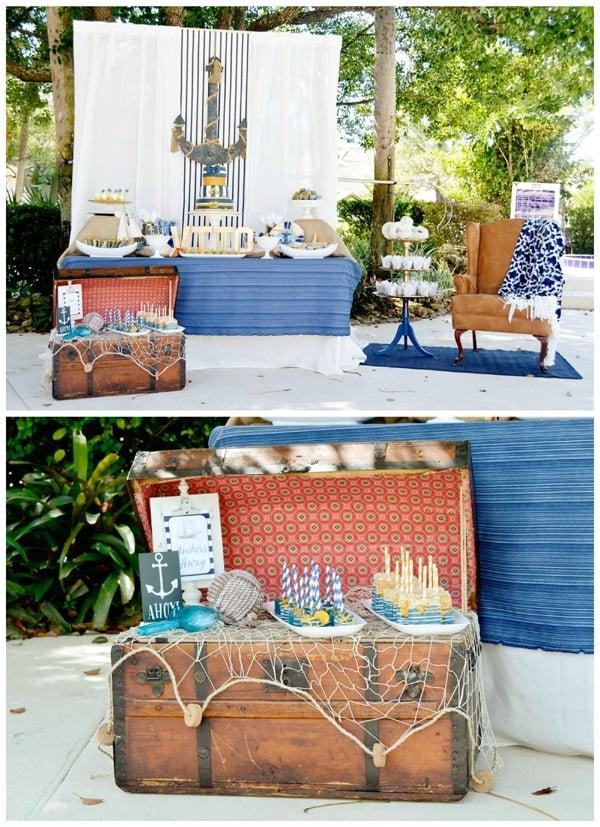 nautical-first-birthday-party-ideas-2