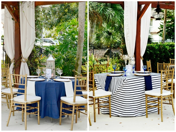 nautical-party-table-ideas-2