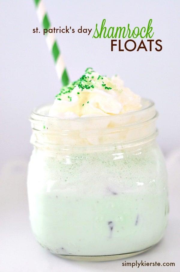 shamrock-floats-recipe