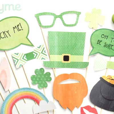 st-patricks-day-printables-main