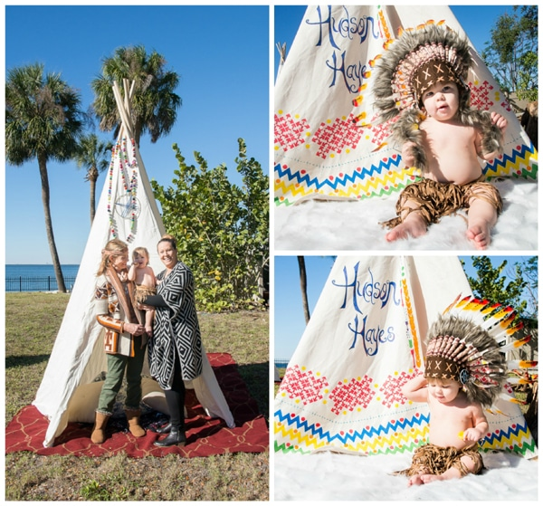 tee-pee-indians-party-3