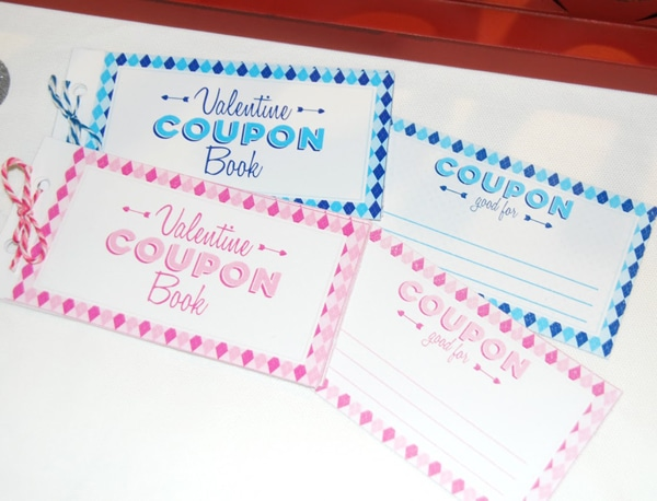 valentine-coupon-book-free-printable