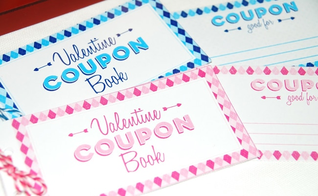 valentine-coupon-printable-book-main