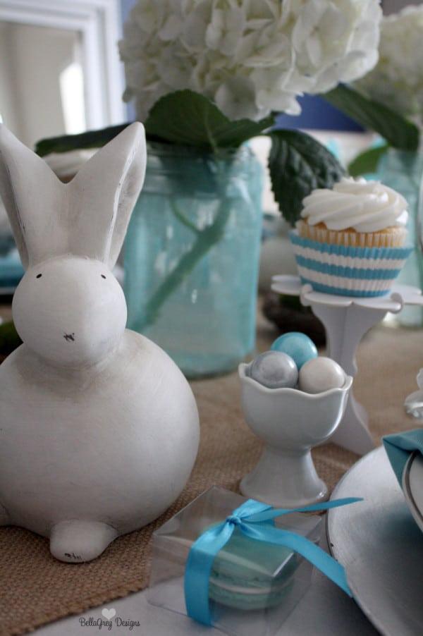 8 Easter Brunch