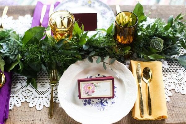 boho-chic-table-setting