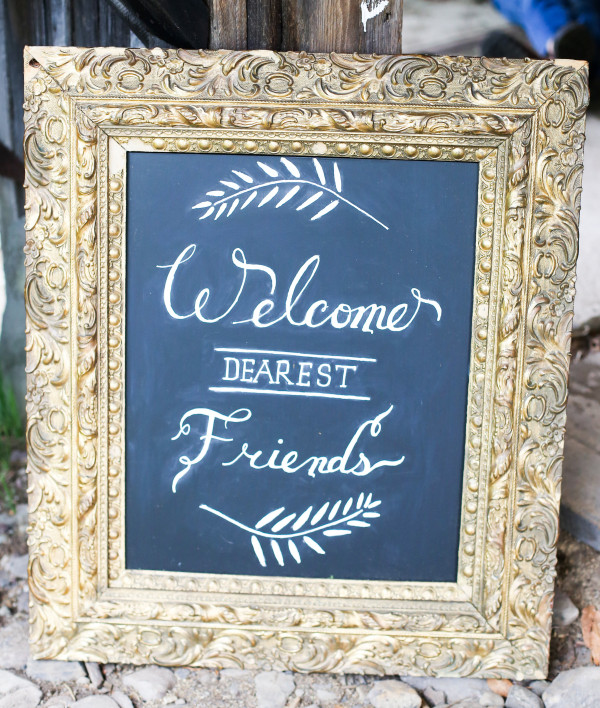 boho-chic-shower-welcome-chalkboard-sign