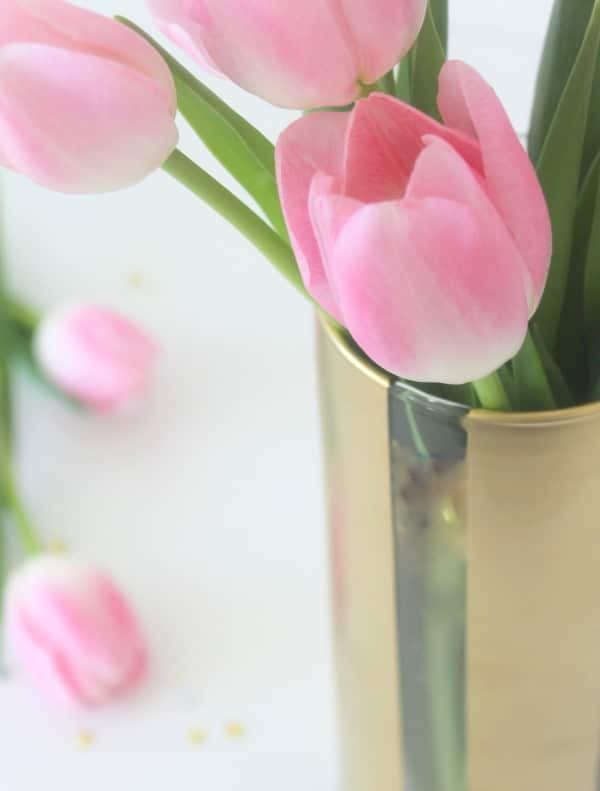 dig-painted-flower-vase-spring-diy