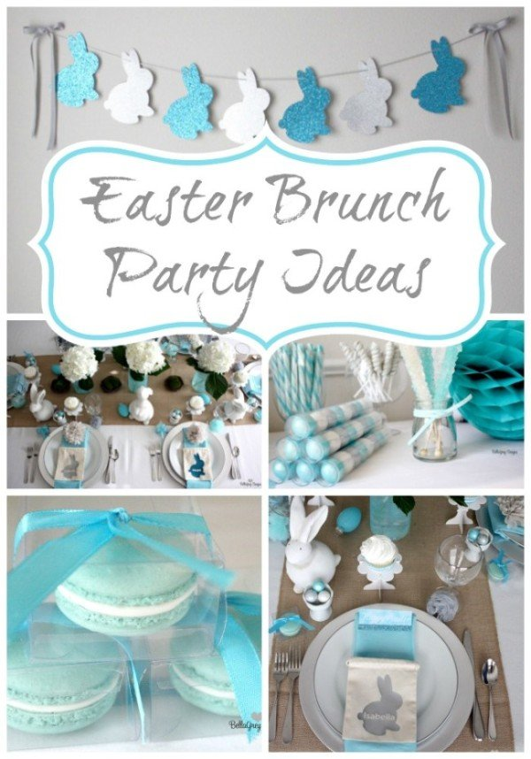 easter-brunch-party-ideas