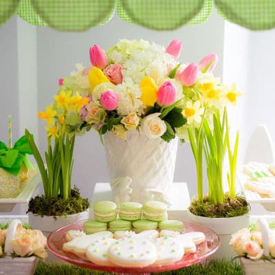 Easter-Bunny-Styled-Shoot