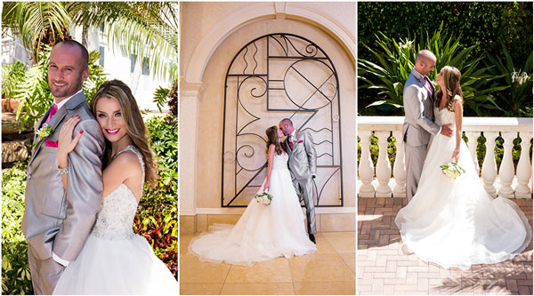 Love-Sparkles-Florida-Styled-Shoot